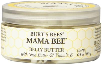 burts-bees.jpg