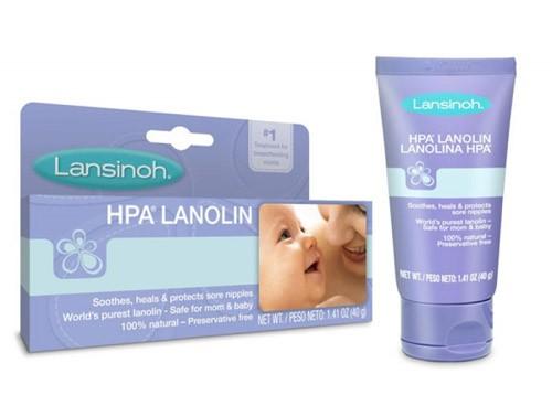 lilinappy-lansinoh-creme-lansinoh-40g-34
