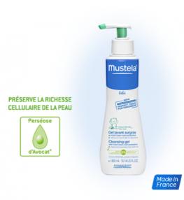 produits-376x410-mbb-perseose_fr