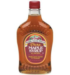 maple-grove-pure-maple-syrup-sirop-d-erable-ambre-grade-a