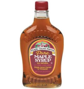 maple-grove-pure-maple-syrup-sirop-d-erable-ambre-grade-a