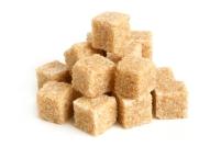 sucre-de-cannes