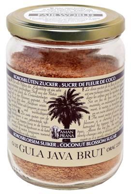 thumb-amanprana-gula-java-brut-kokosbloesem-suiker-310gr