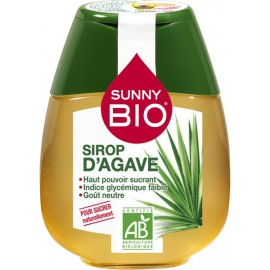 visuel_sirop_d_agave_250g_logo_ab_sunny_bio_hd