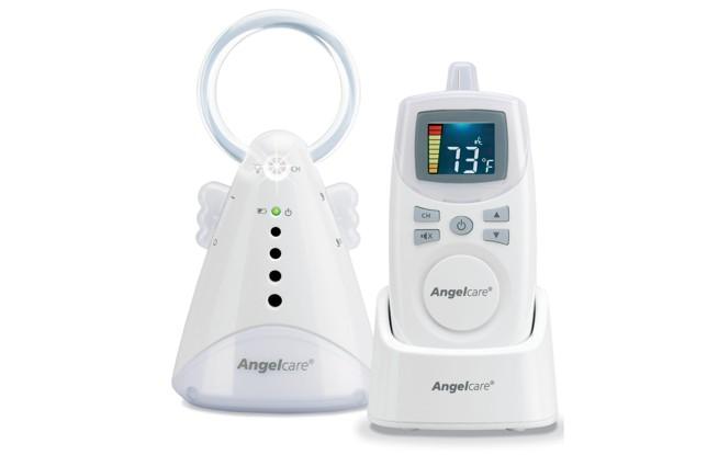 angel-care-sound-monitor