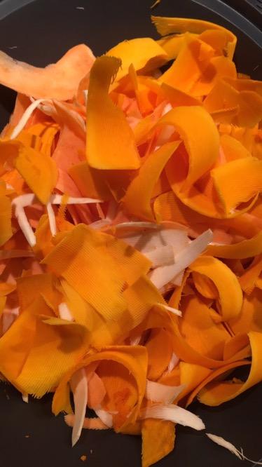 Légumes de Saison #conseils&recettes