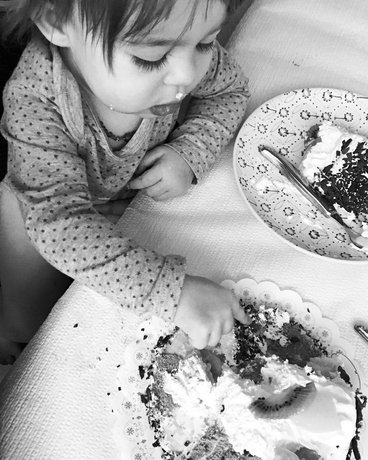 Free or not free #parents-enfants-maison