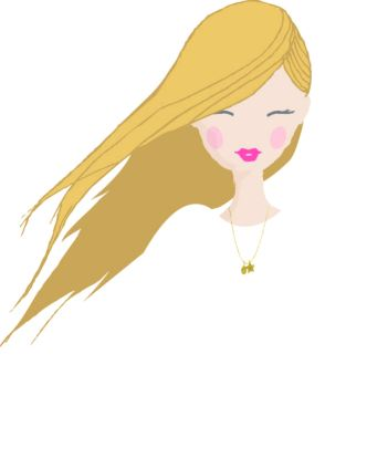 portrait-cheveux-longs-jpg