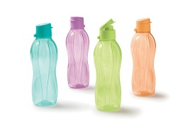 https://www.tupperware.be/fr/produits/bouteille-eco-500-ml