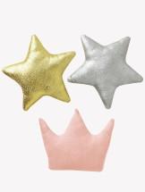 http://www.vertbaudet.be/Fr/lot-de-3-coussins-histoires-fabuleuses-metallises.htm?ProductId=704070100&FiltreCouleur=6307&t=1#