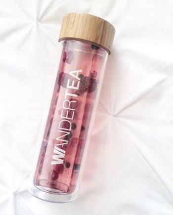 https://wandertea.fr/fr/accessoires/bouteille-en-verre.html