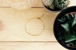 bracelet-bracelet-morse-love-plaque-or-20563810-img-6917-jpg-ebba20-4580e_570x0
