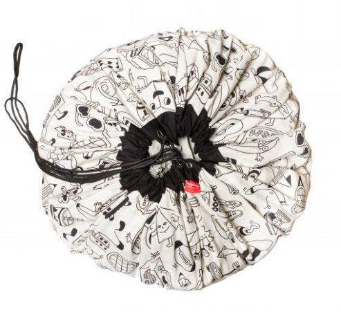 https://lesbiscottes.fr/boutique/tapis-sac-de-rangement-color-me/