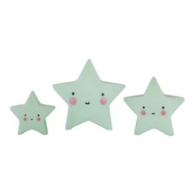 http://www.lovely-choses.com/produit/a-little-lovely-company-figurines-mini-etoiles-vertes/