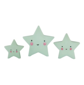 http://www.lovely-choses.com/produit/a-little-lovely-company-figurines-mini-etoiles-vertes/