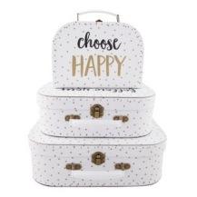 https://lapingris.fr/valisettes-decoratives/487-valisettes-enfant-blanc-et-or.html
