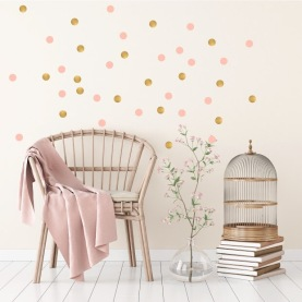 https://lesbiscottes.fr/boutique/stickers-pois-or-et-rose/
