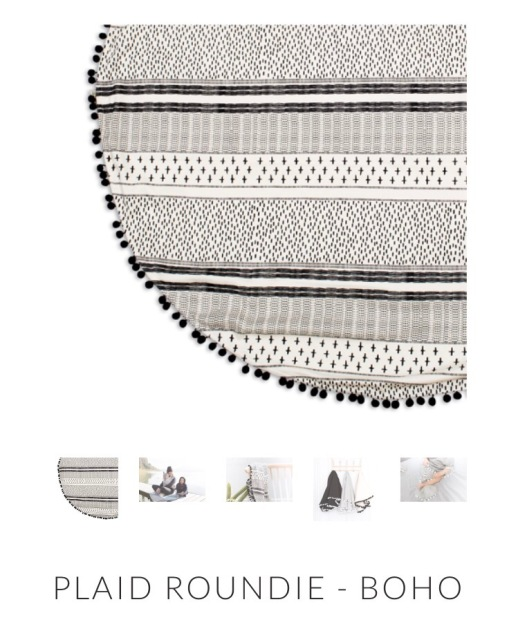 https://www.studio-romeo.com/collections/langes-roundie/products/plaid-roundie-boho