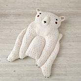 http://m.landofnod.com/polar-bear-baby-play-mat/s252982