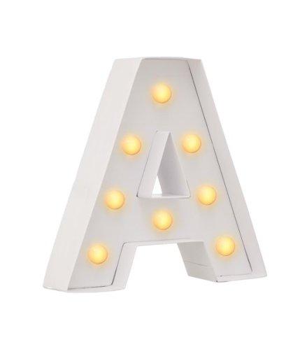 lettre-lumineuse-a-a-personnaliser-60100303-pdpmain
