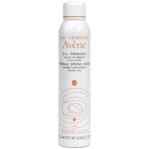 avne-eau-thermale-spray-300ml