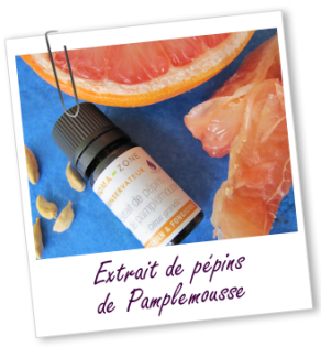 https://www.aroma-zone.com/info/fiche-technique/conservateur-extrait-de-pepins-de-pamplemousse-aroma-zone