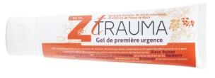 Trauma_Tube-e1440934028987-950x344