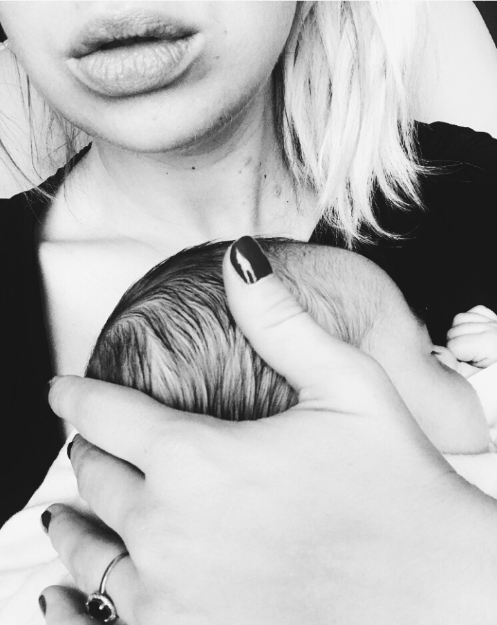 Visite postnatale #episio