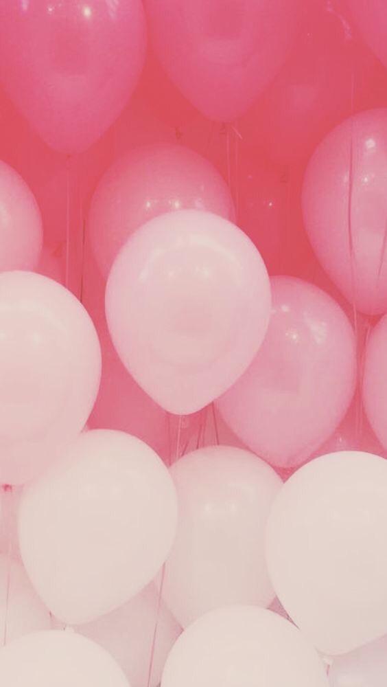 Wish list anniversaire 1 et 3ans